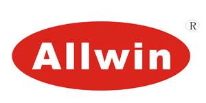 allwim