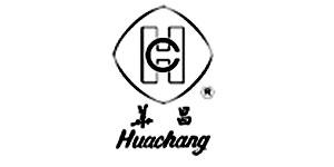 huachang